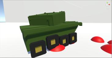 Tank1st