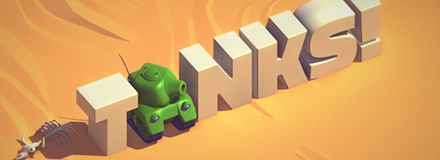 tanks-thumb1